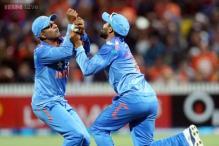 We want to win but no point panicking: Ravindra Jadeja