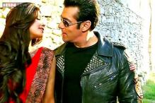 'Jai Ho' music review: The soundtrack has its ups and downs