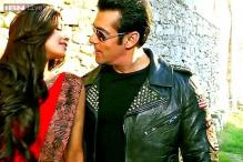 Salman Khan's 'Jai Ho' earns Rs 33.80 cr in the first two days