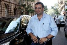 Jaipur Literature Festival: Cyrus Mistry wins DSC Prize for 'Chronicle of a Corpse Bearer'
