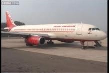 Plane tyre bursts; flight operations hit at Jaipur airport