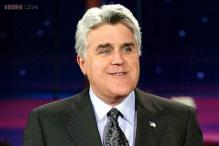 Jay Leno's show to end with Billy Crystal as the final guest