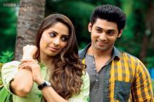 'Kehta Hai Dil Jee Le Zara' completes 100 episodes