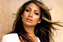 Football World Cup song to feature Jennifer Lopez and Pitbull
