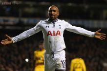 Jermain Defoe to join MLS team Toronto FC