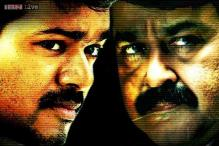 'Jilla' and 'Veeram' strike gold at the box office