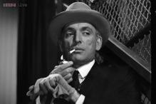 'Prizzi's Honor' actor Joseph Ruskin dies at 89