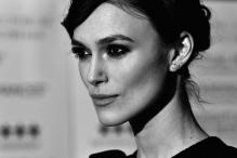Keira Knightley is tired of playing tragic roles