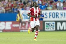 Cardiff City sign Fabio and Kenwyne Jones