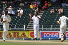India have by far the best young batsmen: Chappell