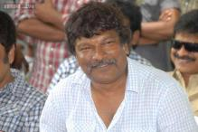 Will Krishna Vamsi avoid going overboard with his projects?