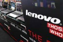 Lenovo restarts talks to buy IBM server unit: Source