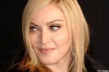 Madonna is not dating anyone: Representative