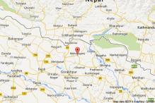 Maharajganj: SSB suspects terror activities around Republic Day, increases security along border