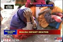 West Bengal: 13 infants die in 2 days in state-run hospital at Malda