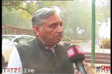 Modi can't be PM, we can set up a tea stall for him: Mani Shankar Aiyar