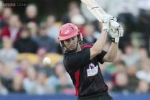 Matt Henry called up by New Zealand for 5th ODI against India