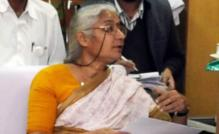 Medha Patkar indicates contesting Lok Sabha polls on AAP ticket