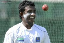 Sri Lanka Cricket wants Big Bash stars for national duty