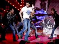 Gauahar, Kushal or Ajaz; who is a better dancer?