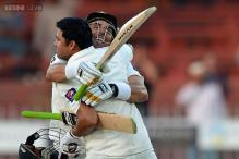 3rd Test: Azhar Ali leads Pakistan's dramatic win over Sri Lanka