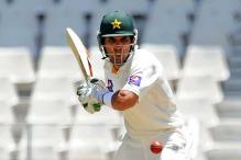 As it happened: Pakistan vs Sri Lanka, 1st Test, Day 3