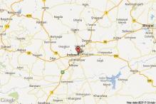 'Modi', 'Kejriwal' kites to fight it out in Indore skies on Makar Sakranti, 'Rahul' missing