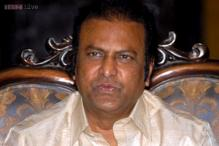 Wanted 'Pandavulu Pandavulu Tummeda' to be a big spectacle for fans: Mohan Babu