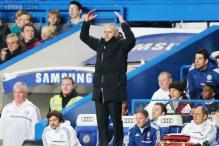 Chelsea comply with FFP rules despite USD81m deficit