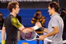 Federer vs Murray: a quarter-final worthy of an Australian Open final