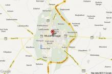 Muzaffarnagar riots: Arrest warrant against 22 gangrape accused