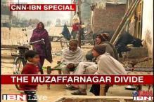 Muzaffarnagar riots: People accused in various cases still free