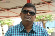 Mysskin, Sarath Kumar to team up?