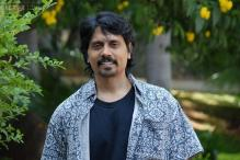 Why Nagesh Kukunoor delayed the release of 'Lakshmi'
