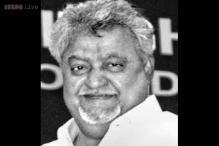 Mumbai: Firebrand activist, writer Namdeo Dhasal dies at 64