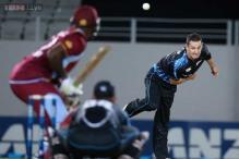 2nd T20, NZ vs WI: as it happened