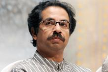 Uddhav Thackeray's 'January 26' faux pas embarrasses Shiv Sena