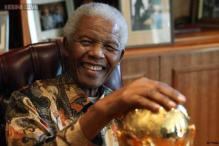 Oprah Winfrey's network to premiere Nelson Mandela biopic