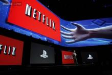 Netflix hikes CEO salary by 50 per cent for 2014