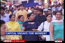 Northeast women most harassed in 4 metros, maximum in Delhi: Survey