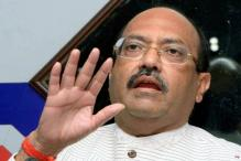 Not returning to Samajwadi Party, says Amar Singh
