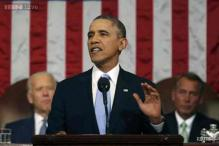 Obama lays out go-it-alone approach in State of Union speech