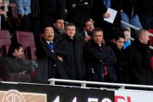 Cardiff hire Solskjaer as new manager