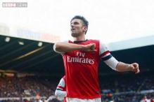 FA Cup: Arsenal take on Tottenham in north London derby