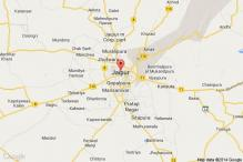 Over 50 child labourers rescued in Jaipur
