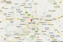 Danish woman gangrape: Delhi Police arrests 2 suspects