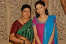 Popular daily soap 'Pavitra Rishta' to go off air soon