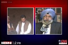 1984 riots: Why Congress not seeking SIT probe, asks senior lawyer HS Phoolka