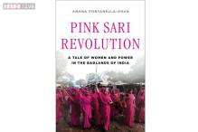 Pink Sari Revolution: The story of Sampat Pal, Gulaabi Gang