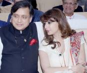 Probe ordered into Sunanda Pushkar's death, autopsy likely at AIIMS